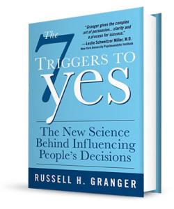 7Triggers-book-shot