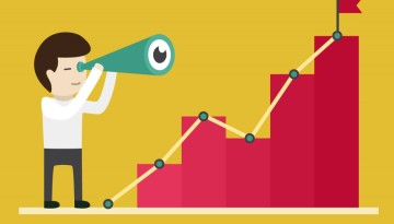 Why You're Not Achieving Your Business Goals (and what to change so you do)