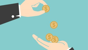 Tactics to Keep the Cash Flowing in Your Business