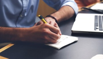Why You Should Write Your Own Sales Letters
